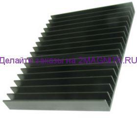 Радиатор электротехнический BLA 320-150