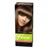 Краска для волос Fara Natural Colors, тон 306 Золотистый каштан, 160 г