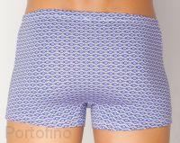 TMX3097 Мужские трусы Torro продажа мужского нижнего белья в интернет магазине в Москве