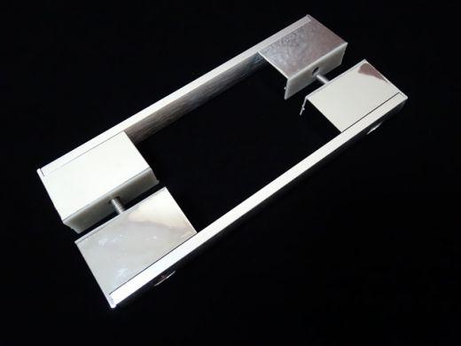 Дверная ручка ARTEX