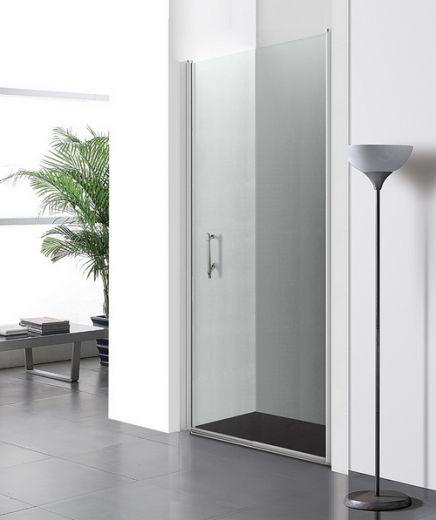 Двери для душевой ниши