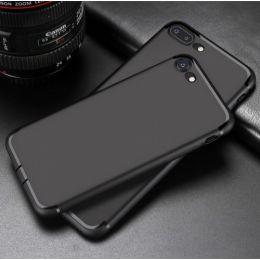 Чехол  iPhone 7/7Plus