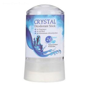 Минеральный дезодорант для тела Секреты лан, 60г