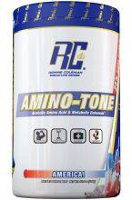 Amino Tone