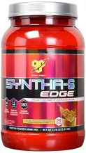 Syntha 6 EDGE