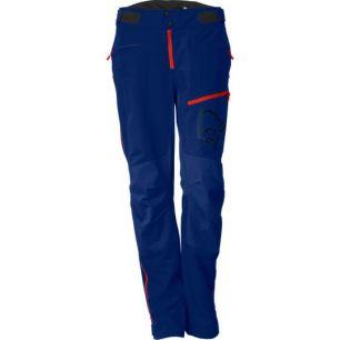 Norrona Fjora flex1 Pants - Ocean Swell W