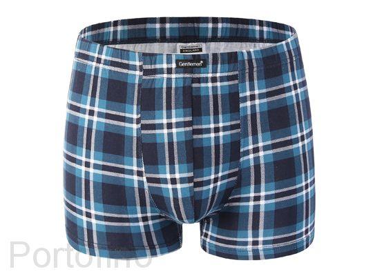GS7801 мужские трусы-шорты Gentlemen