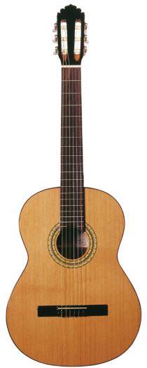 CARAYA C955-N Гитара классическая