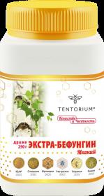 Экстра-Бефунгин мягкий 250г