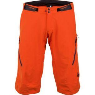Sweet Protection Hunter Enduro Shorts Cody Orange