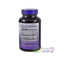 Natrol Fish Oil & Vitamin D3 (Рыбий жир и витамин D3) состав