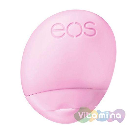 EOS лосьон для рук Berry Blossom ягодный