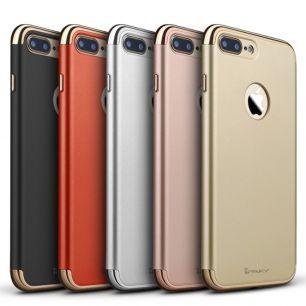 Накладка iPhone 7 Plus