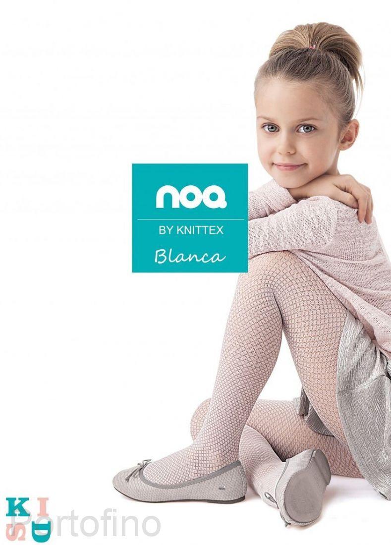 Blanka Knittex детские колготки