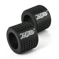 InkJecta Rubber Grip Sleeves