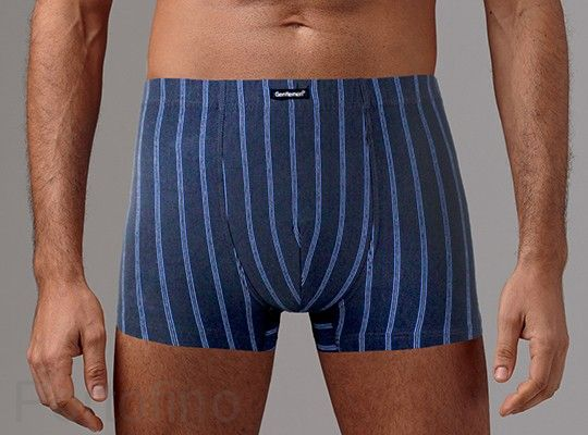 GS5015 Мужские трусы-шорты Gentlemen