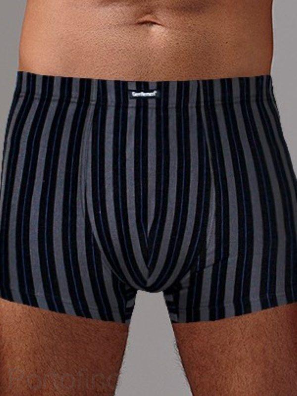 GS5011 Мужские трусы-шорты Gentlemen