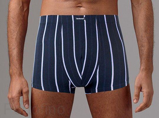 GS5018 Мужские трусы-шорты Gentlemen