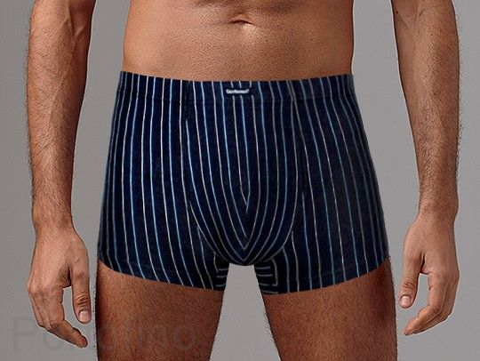 GS5010 Мужские трусы-шорты Gentlemen
