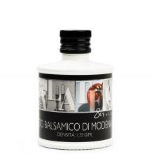 Бальзамический уксус из Модены Galateo & Friends IGP 12 лет - 250 мл (Италия)