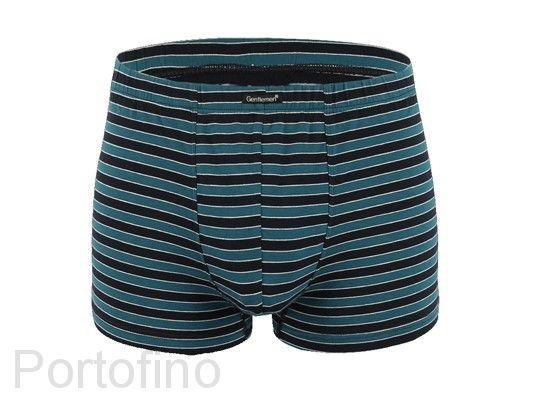 GS7720 Мужские трусы-шорты Gentlemen