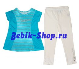 Костюм Calvin Klein Jeans