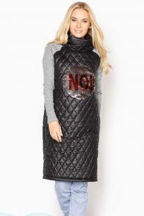 Топла спортна рокля